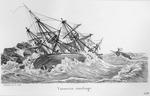 Recueil de petites marines 1817 - 0150.png