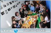 http//img-fotki.yandex.ru/get/1327364/217340073.21/0_20d7e3_7759aa8_orig.png