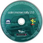 Colin McRae Rally 2.0 (Бука) 03.jpg