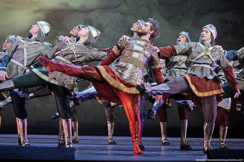 Большой театр. Князь Владимир. 10.04.18.25..jpg