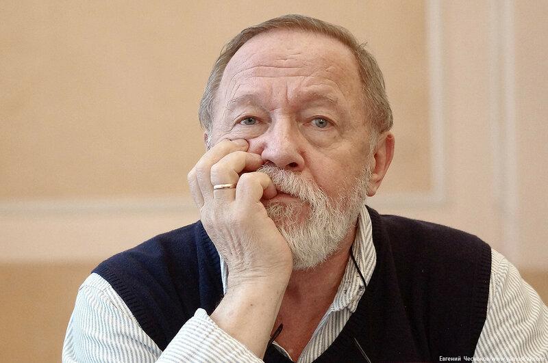 Князь Владимир.10.04.18.09. Владимир Иванов..jpg