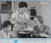 http//img-fotki.yandex.ru/get/1327364/40980658.1ee/0_17b8b9_b31b502e_orig.png