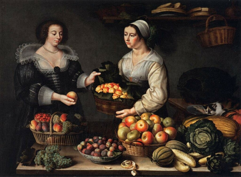 Moillon,_Louise_-_The_Fruit_and_Vegetable_Costermonger_-_1631.jpg