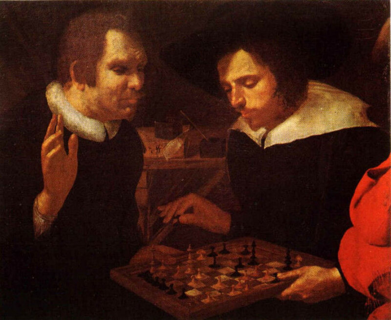 Chess_players_by_Karel_van_Mander.jpg