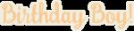 HappyBirthday_Wordart_orange2 (11).png