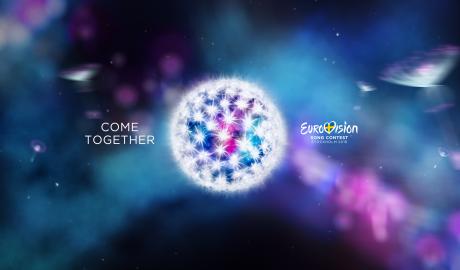 Финал Евровидения 2016 состоится уже сегодня вечером