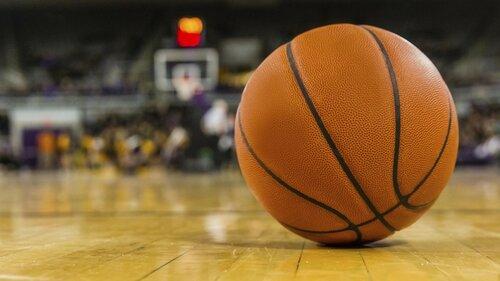 Министр спорта Молдовы уверен в победе сборной по баскетболу