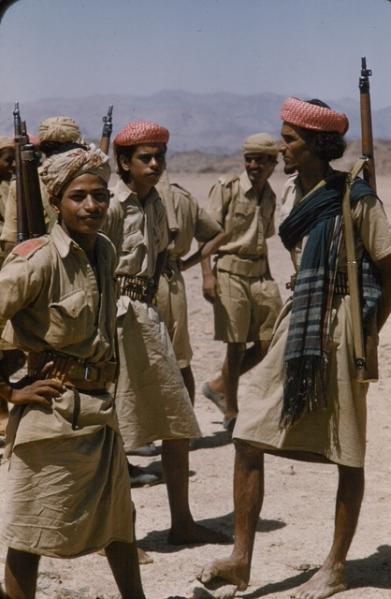 1956 Yemen Al Mukalla by Brian Brake.jpg