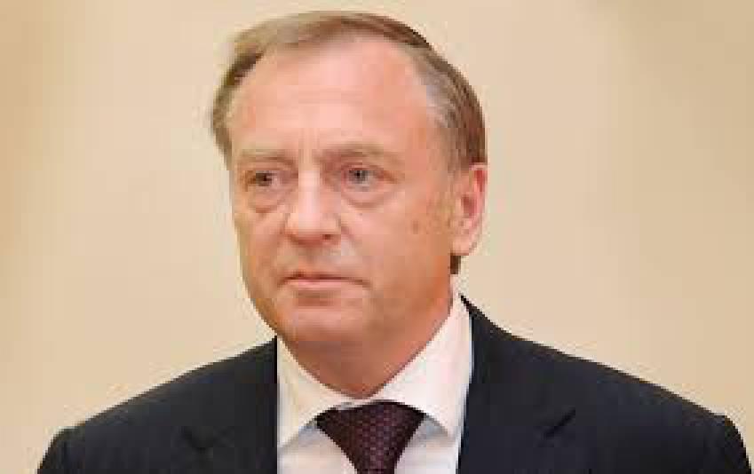 """""""Опять мобилизация?"""": Президент сообщил о возможных последствиях обострения ситуации в оккупированном Крыму"""