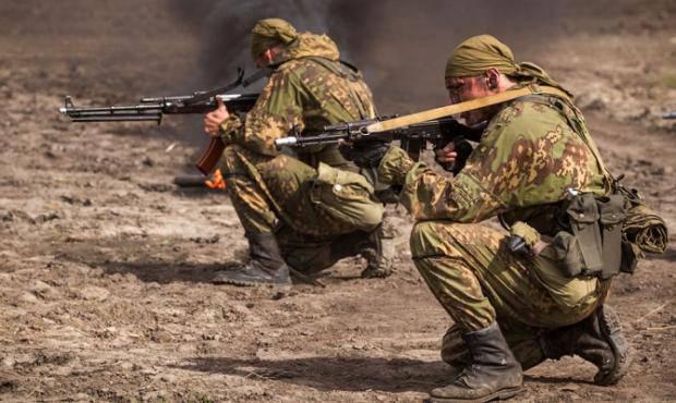 Очередные потери россиян в Сирии: Минобороны РФ скрывает информацию об ужасной гибели своих офицеров