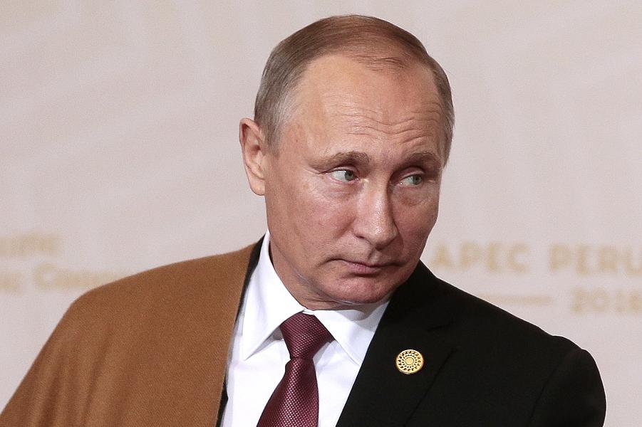 Путин на АТЭС 21.11.2016.png