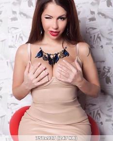 http://img-fotki.yandex.ru/get/133056/13966776.30c/0_ce246_26c1235a_orig.jpg