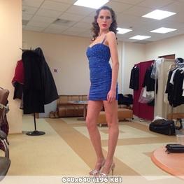 http://img-fotki.yandex.ru/get/133056/13966776.388/0_d068c_98567621_orig.jpg