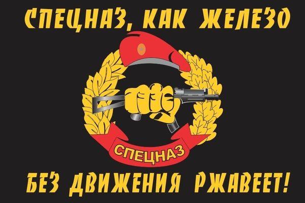 https://img-fotki.yandex.ru/get/133056/176466128.114/0_165332_53929965_orig