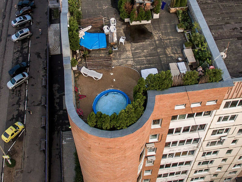 крыша курорт.jpg