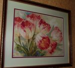 Anira - Тюльпаны от Алисы.jpg