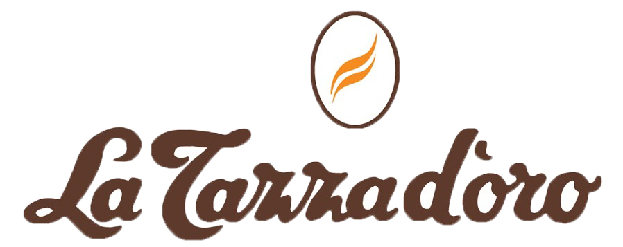 Latazzadoro