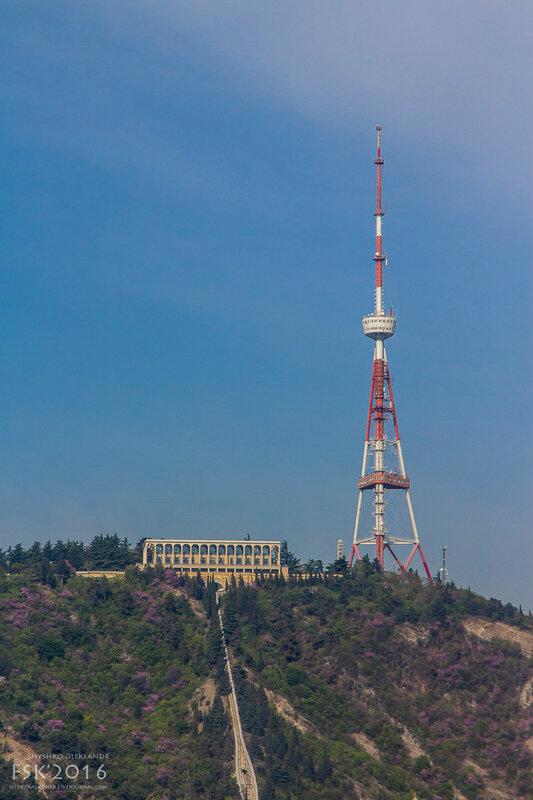 Tbilisi16-51.jpg