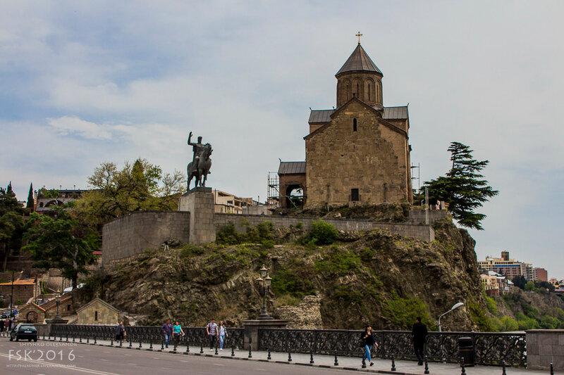 Tbilisi16-102.jpg