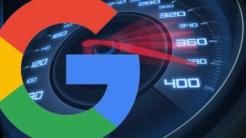 google-amp-speed-fast-ss-1920.jpg