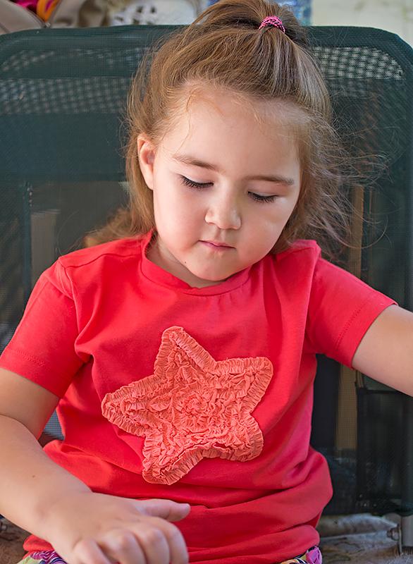 детская-одежда-фаберлик-faberlic-отзыв-футблока12.jpg