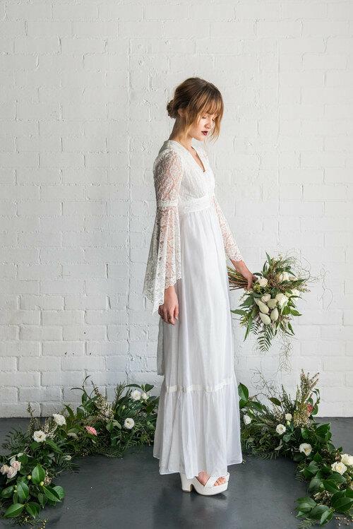 свадебные-платья-2016-фото27.jpg