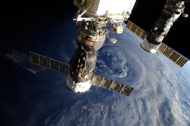 КНР запустил вкосмос ракету соспутником дистанционного зондирования земли Gaofen-3