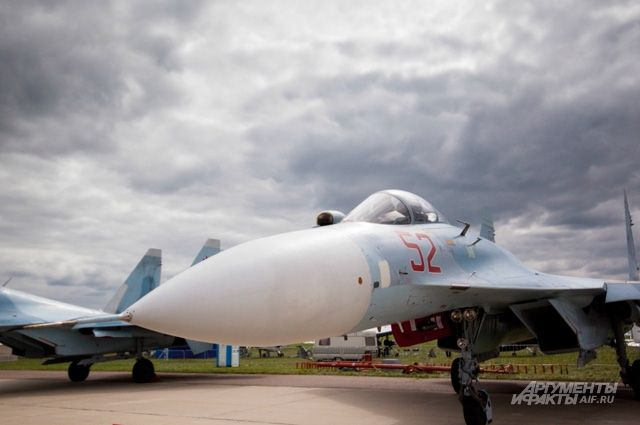 Учения «Кавказ-2016» воккупированном Крыму: Шойгу прибыл для контроля