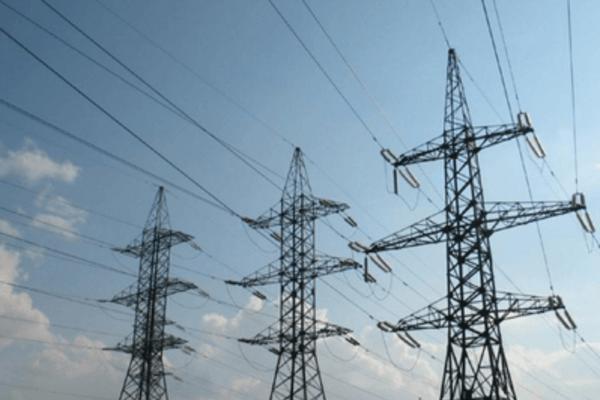 С2017 года тарифы наэлектроэнергию могут вырасти вдвое