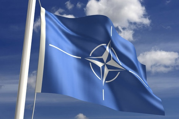Генеральный секретарь НАТО обвинил русский истребитель всоздании небезопасной ситуации