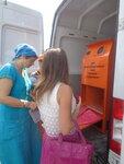 Экобокс единственный в России сертифицированный эко-контейнер, предназначенный для безопасного сбора и временного хранения опасных отходов: отработанных энергосберегающих ламп, батареек и других химических источников питания