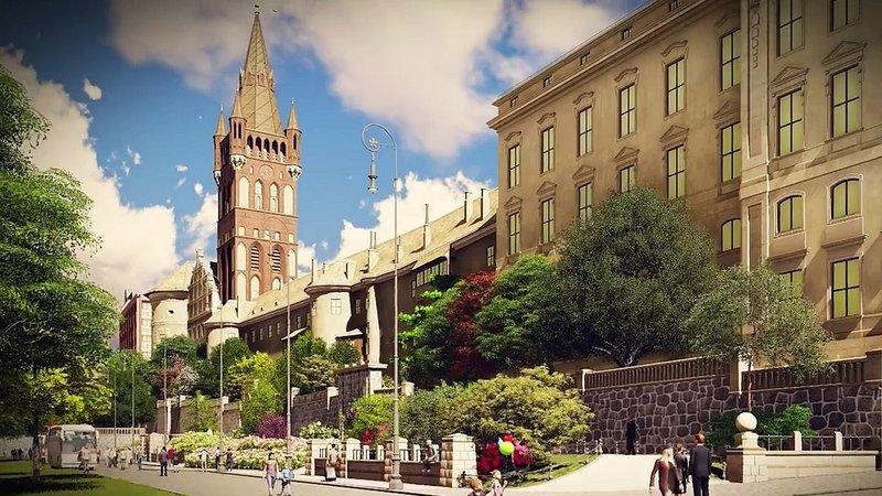 20160719_17-44-БАРС составил петицию о возвращении городу Калининграду его исторического названия