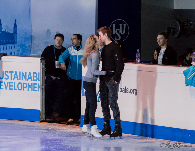 Виктория Синицина - Никита Кацалапов - 4 - Страница 50 0_15ecaa_78532522_XL