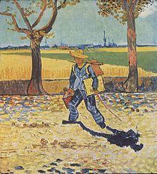 Vincent_Van_Gogh_0013.jpg