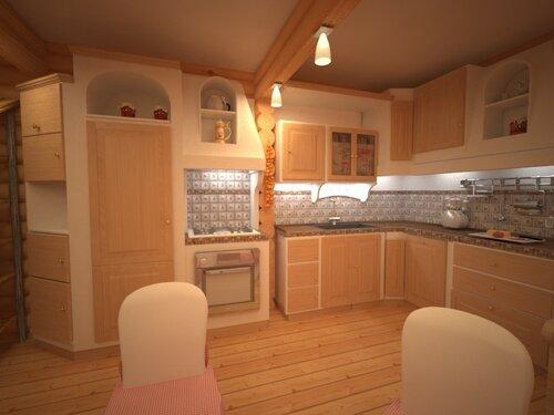 кухня 111111.jpg
