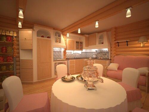 кухня диван.jpg