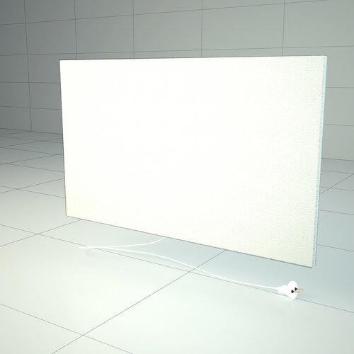 ECO-панель (инфракрасные панели отопления)