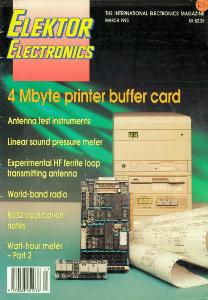 Magazine: Elektor Electronics - Страница 2 0_13a370_b588fd74_orig
