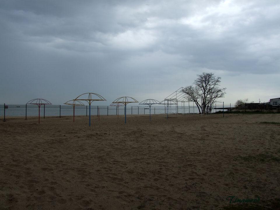 пляж-Рожок-10.jpg