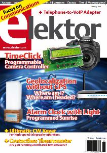 Magazine: Elektor Electronics - Страница 10 0_12bbbd_74157903_orig