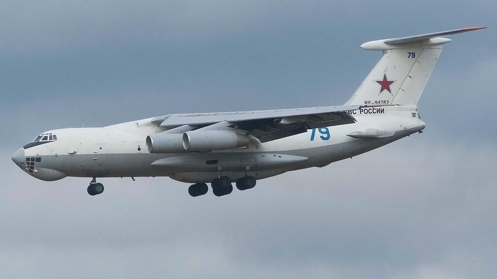 RF-94282 79BLUE IL78 Russian Air Force UUMB.jpg
