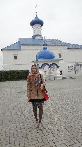 https://img-fotki.yandex.ru/get/133056/7385269.1f/0_e3602_83966e5_L.jpg