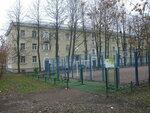 ул. Александра Товпеко 15