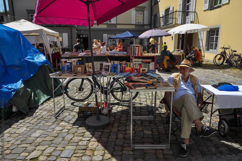 Konstanz-city-(87).jpg