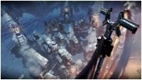 Frostpunk [v 1.3.1 + DLC] (2018) PC | RePack от xatab