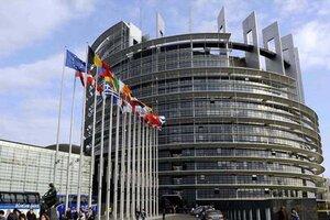 В ЕС было ратифицировано соглашение об ассоциации с Молдовой