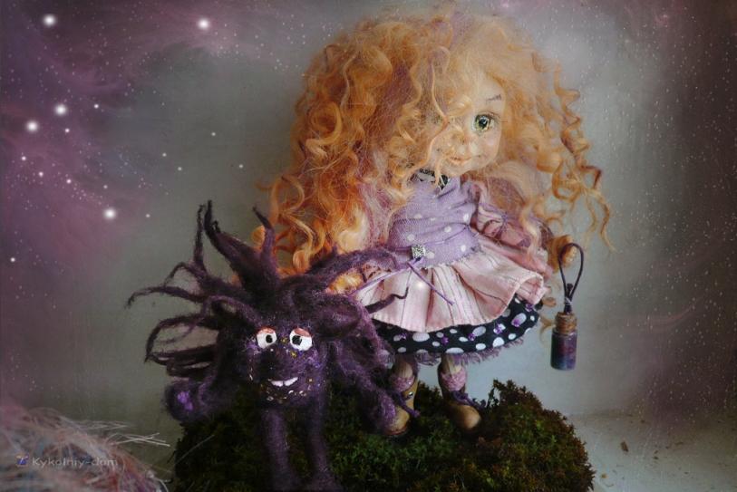 Портретная кукла по фото . Кукла с портретным сходством. Объёмное портретное лицо.интерьерные куклы , портретные куклы по фото, пошив штор и ламбрекенов.пошив текстиля от швейной мастерской Shtorkin-Dom в Славянске.контакты:сайт по пошиву штор