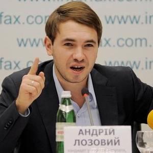 """Признание Россией """"документов"""" ОРДЛО полностью противоречит всему, что было согласовано в Минске, -"""