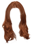 hair_PNG5636.png