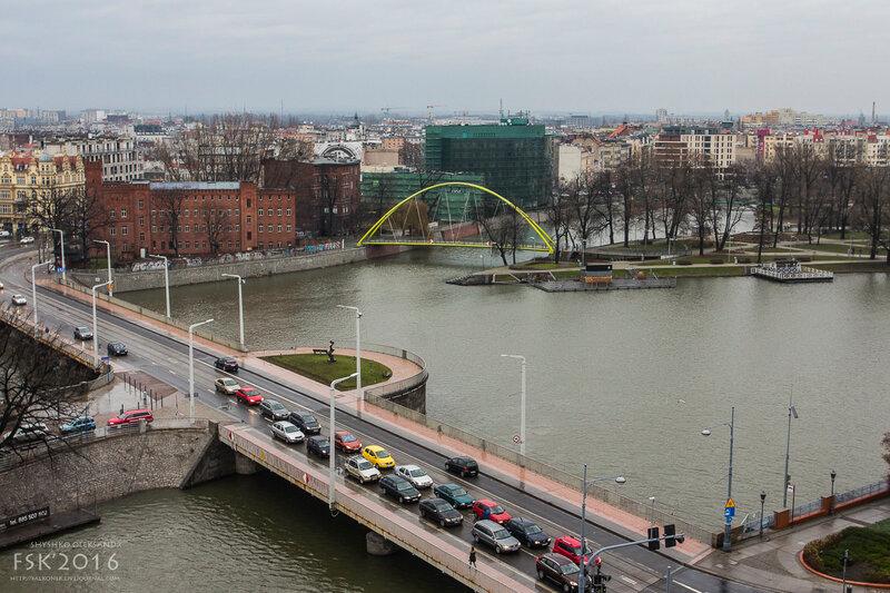 wroclaw-136.jpg